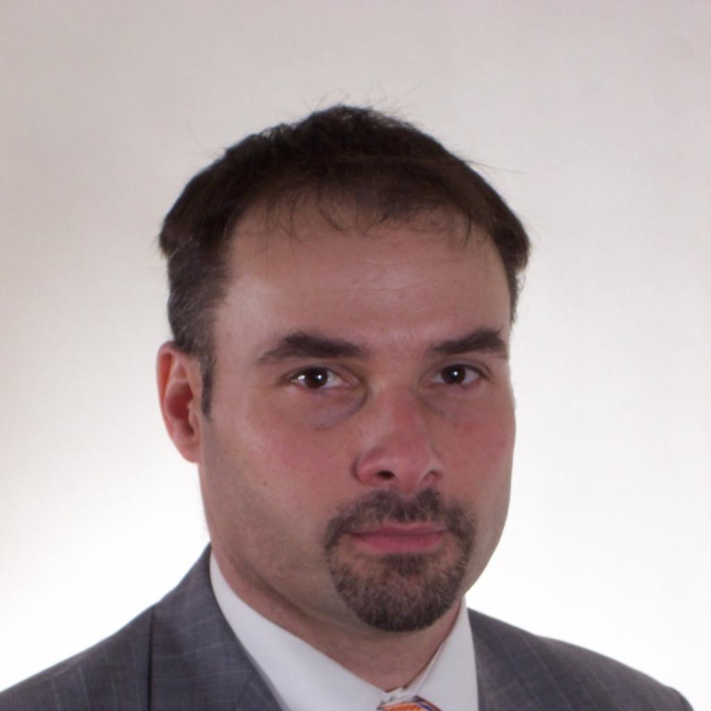 Ingo Günthel's profile picture