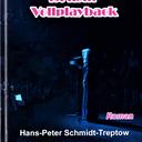 Hans-Peter Schmidt-Treptow - Braunschweig