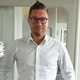 Thomas Kauer's profile picture