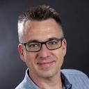 Martin Schürmann - Geleen