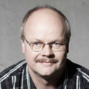 Jürgen Reimann - Köln