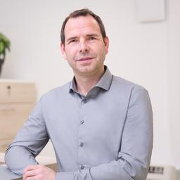 Andreas Schaub - geisel schaub architekten - Würzburg