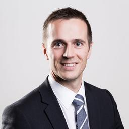 Jonas Zeller's profile picture