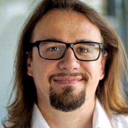 Patrick Feucht - Q division GmbH | our kind of data (Tochterunternehmen der KUPONA GmbH) - Fulda
