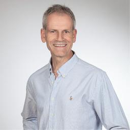 Andreas Schilaski's profile picture