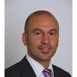 Markus Drissner's profile picture