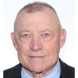 Bill Bates - autonomous_ID Canada Inc, - Ottawa