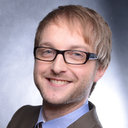Tobias Lippe