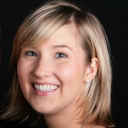 Laureen Andräß's profile picture