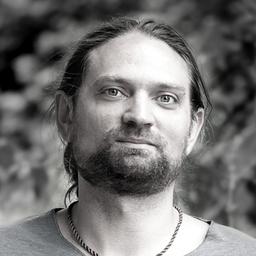 Rafael Hiss