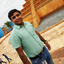 Rupesh Barnawal - Hyderabad