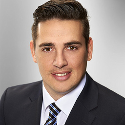 Patrick Bothur's profile picture