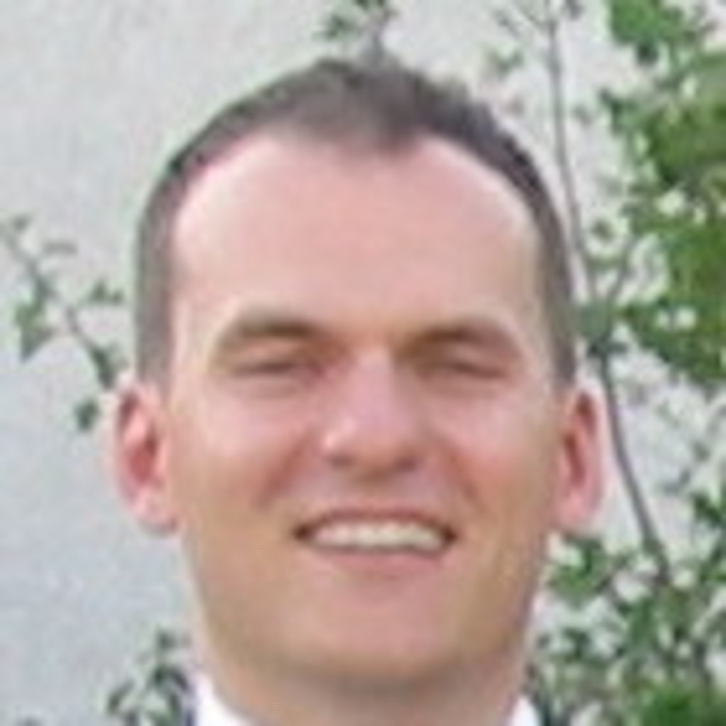 ralph edele country manager germany aesop germany gmbh xing