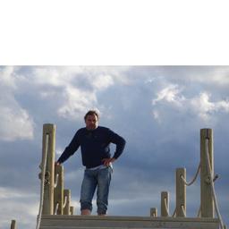 Tom Dietz - ReDi Zimmerei & Holzbau - Neuss