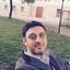 Raafat Hamze - Beirut