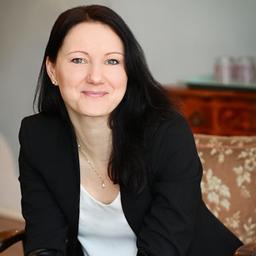 Katja Kommerell - aklamio GmbH - Berlin