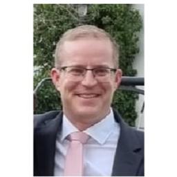 Andreas Alber's profile picture