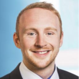 Joel Einemann's profile picture