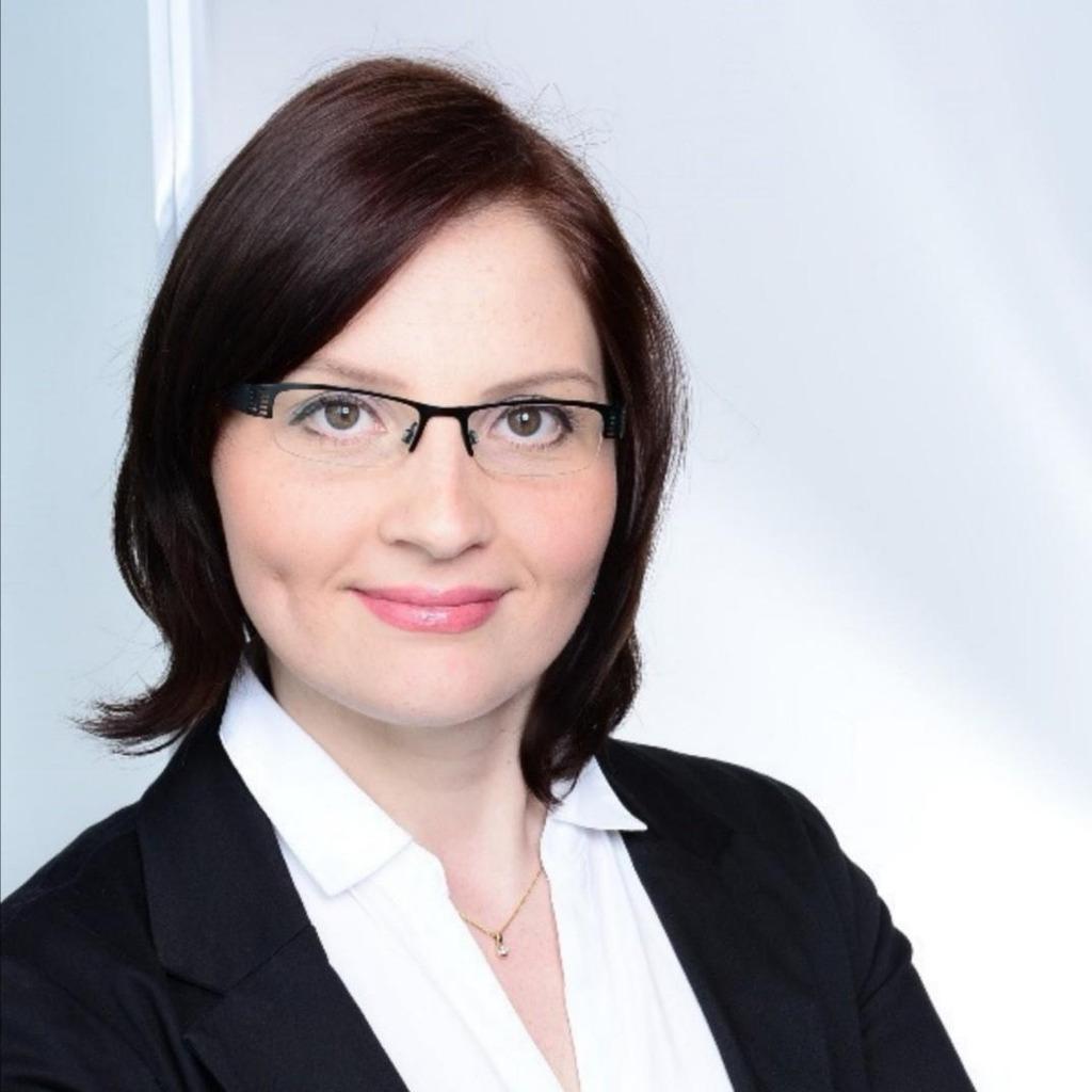 Olga Schäfer's profile picture