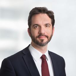 Jean-Francois Pauly - Dr. Wieselhuber & Partner GmbH - München