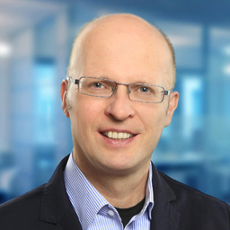 Marko Lützel - Lützel Finanzplanung - Berlin-Mitte