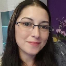 Nadine Rathkamp's profile picture