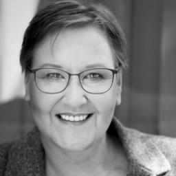 Sabine Leretz-Richter's profile picture
