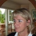 Marita Müller-Huy - Darmstadt