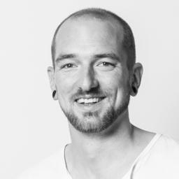 Hannes Etzelstorfer's profile picture