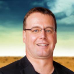 Falko Behncke's profile picture