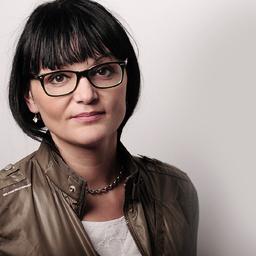 Helene Schroeder