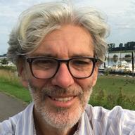Volker Weise