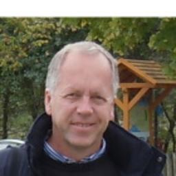 Gert Austerhoff - PLANUNGSBÜRO HOCHBAU Dipl.-Ing. Gert Austerhoff - Ribnitz-Damgarten