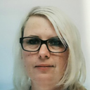 Sandra Graf - Annaberg-Buchholz