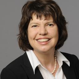 Gisela Holleber