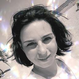 Peggy Bethkenhagen's profile picture