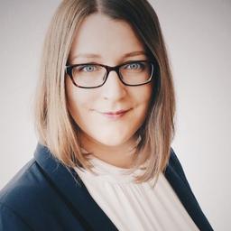 Martina Klöppel - Rechtsanwalt Karsten Hinz - Dresden