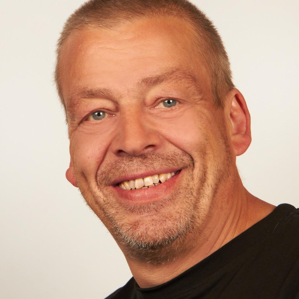 Thomas Körber