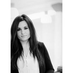 Theodora Konstantinou's profile picture