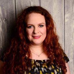 Diane Baxmann's profile picture