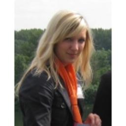 Denise Asche's profile picture