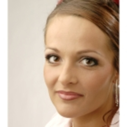 Sabine Runke - Runke Kosmetik - Neustadt i.H.