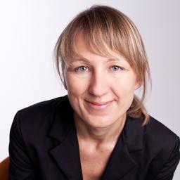 Birgit Ewald's profile picture