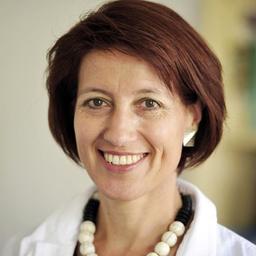 Veronika Longatti - longattis projekte coaching organisationsentwicklung - St. Gallen