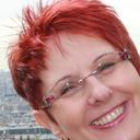 Sabine Weiser - Regenstauf