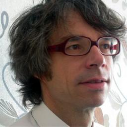 Johannes Kazmaier