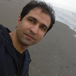 Ing. Reza KhalesehRanjbar - Nofantahkim