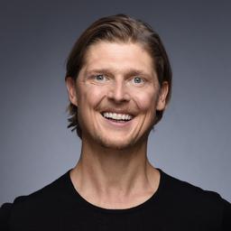 Andreas Glowik - ag coaching (aktiv-gesund / athletic-gravity) - Grünwald