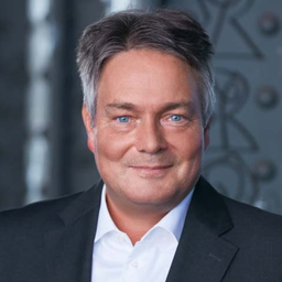 Christoph Tallarek