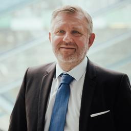 Udo Baku's profile picture